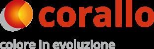 Logo_Corallo